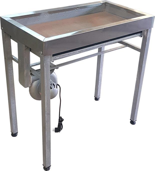 brazier-kabab-charcoal-fan-floor-castiron01